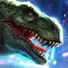 恐龙冲刺3D — 史前霸王龙