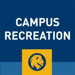 A&M-Commerce Campus Rec