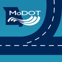 MoDOT Traveler Information