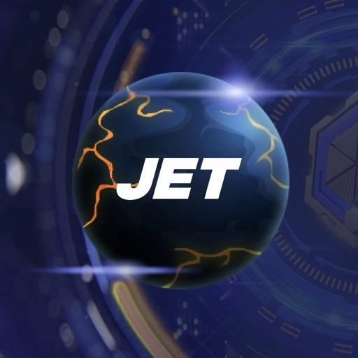 Jet Slots