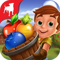 Codes for FarmVille: Harvest Swap Hack
