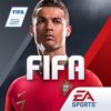 Electronic Arts - FIFA Soccer: FIFA World Cup™  artwork