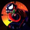 Sniper Zombie 3D: Dead Zombies - iPadアプリ