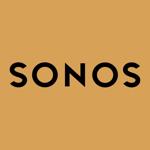 Sonos pour pc