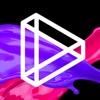 腾讯微视-短视频创作与分享 - iPhoneアプリ