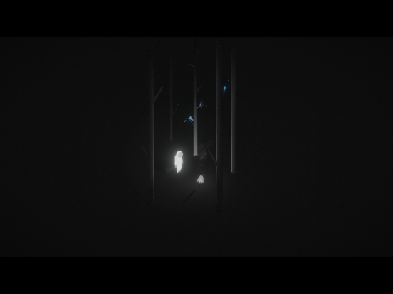 Starmanのおすすめ画像5