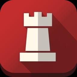 Mini Chess (Quick Chess)