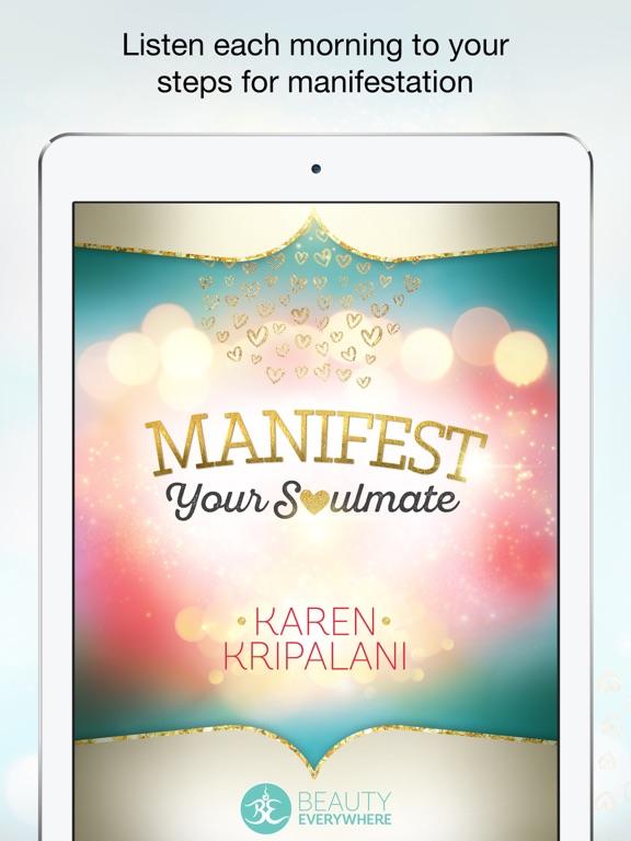 Manifest Your Soulmate screenshot 6