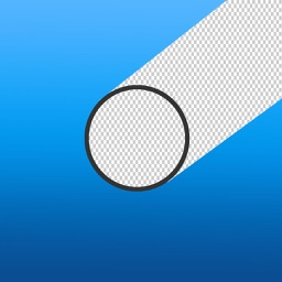 Photo background eraser AI