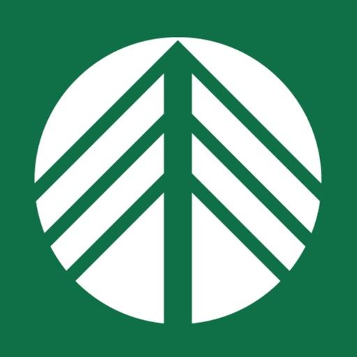ウッドリンク株式会社の公式アプリ