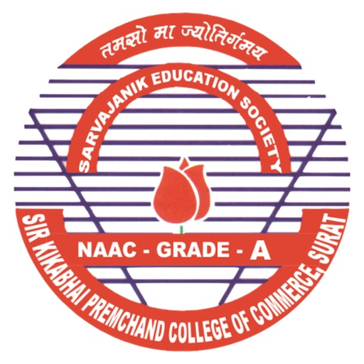 Sir K P College of Commerce