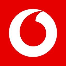 My Vodafone Ireland