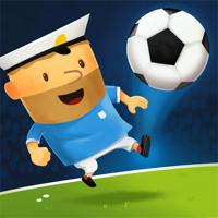 Fiete Soccer app download