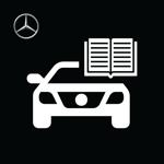 Mercedes-Benz Guides на пк