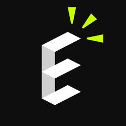 Encore: Interactive Live Music