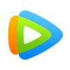 腾讯视频-明日之子2全网独播