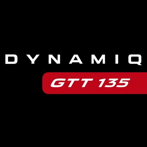 Dynamiq GTT135 icon