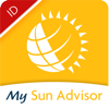 My Sun Advisor