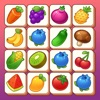 タイルリンクマスター-楽しいパズルゲーム - iPhoneアプリ