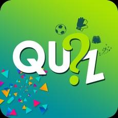 Trivial Football Quiz