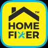 HomeFixer