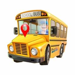 NStud My School Bus