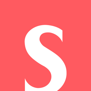 Shaadi.com ios app
