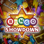 Bingo Showdown: Jeux de Bingo