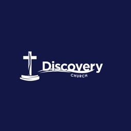 Discovery Church HKY