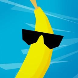 Banana Busters