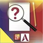 Mini Mystery Readers Lite icon