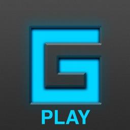 GeoShred Play