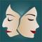 App Icon for Face & Body Photo editor App in Nigeria App Store