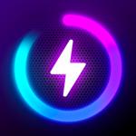 Volt: Laddar Animation на пк