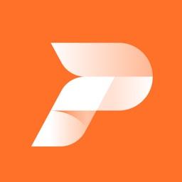 Pionex - Crypto Trading Bots