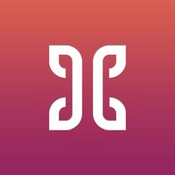 Kilig - Dating App