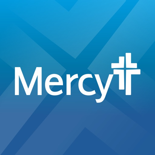 MyMercy