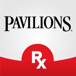 Pavilions Pharmacy
