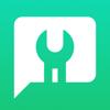 MTools - Your Messenger Tools - Irina Maslova