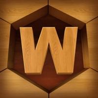 Codes for Wooden Hexagon Fit: Hexa Block Hack