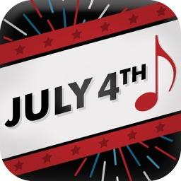Nashville July 4th