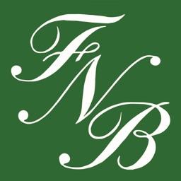 FNB mBusiness