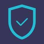 VPN Protector & Proxy pour pc