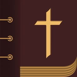 Catholic Prayers : Official on the App Store