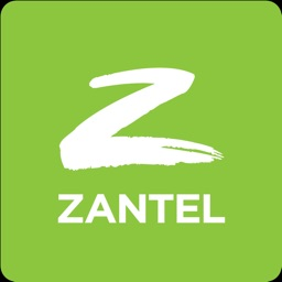 ZANTEL - EZYPESA App
