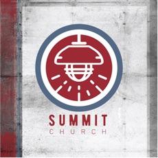 Summit Church Colorado - CO