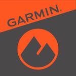 Garmin Explore™ pour pc