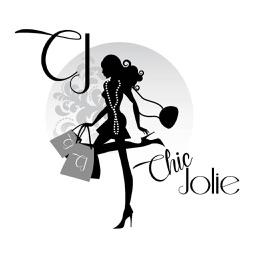 Chic Jolie Boutique