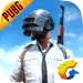 PUBG Mobile - Tencent Mobile International Limited