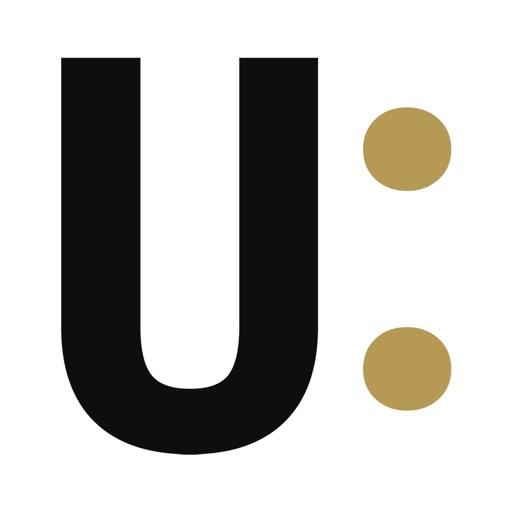 デジタルサイネージアプリ U:PRO+「ユープロプラス」